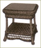 all weather resin patio furniture stock #4737