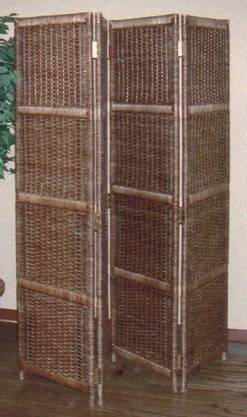 Wicker Bar Stools Wicker Planters Wicker Screen