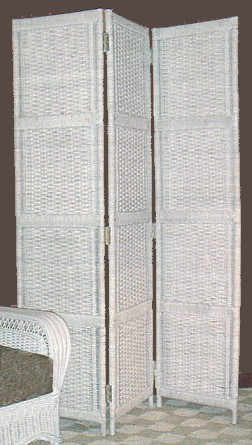 wicker furniture - screen #4126