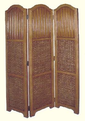 wicker furniture - screen #4284