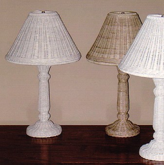 Amazing Wicker Table Lamps. Add Item To Cart To Calculate Shipping, If You Decide  Not To Purchase, Check