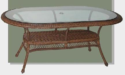 outdoor patio furniture table #4178
