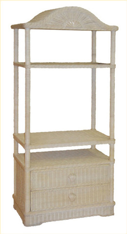 etagere-shelf-unit