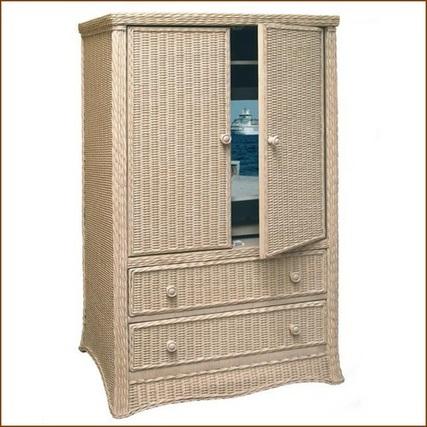 rattan-tv-armoire