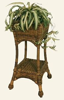 square-outdoor-wicker-planter